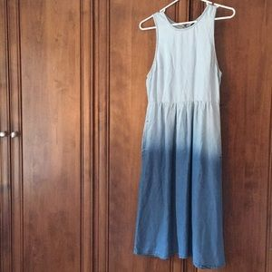 Urban Outfitters Dress NWOT